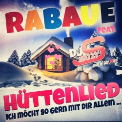 cover-huettenlied-2015